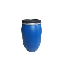 水性單組份高光丙烯酸乳液PT-2112 水性工業用漆 金屬漆