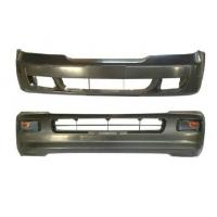 直销-ABS板材ABS底材专用油漆,一次成型
