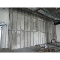 成都輕質隔墻磚,輕質改性石膏條板