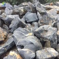 批发太湖石丨英德太湖石丨驳岸太湖石丨园林假山石
