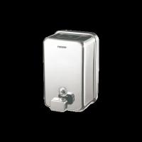 FG2011 304不锈钢手动皂液器
