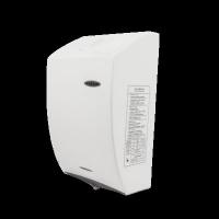 FG6000 抗菌洁净自动感应手消毒器
