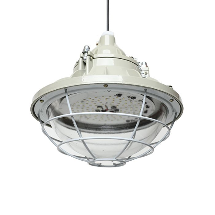 LED防爆灯(飞碟系列)