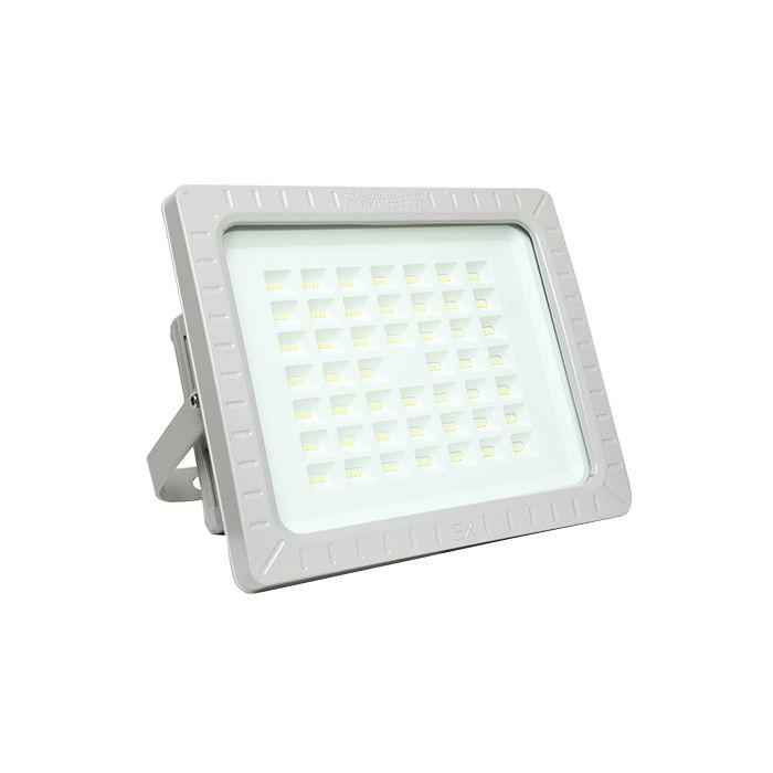 LED防爆灯(投光灯/泛光灯/油站灯)