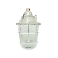 LED防爆燈250W