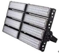 LED防爆燈(投光燈/泛光燈/油站燈)