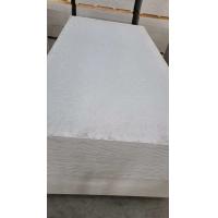 水泥板,纤维压力板,硅酸钙板