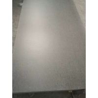 水泥纤维压力板,硅酸钙板