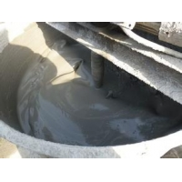 昆明超细水泥注浆料供应