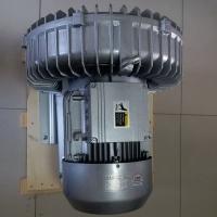 2HB210H16-0.4KW小功率高压鼓风机