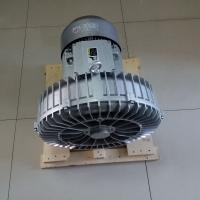 400W小功率旋涡泵 单叶轮高压鼓风机厂家直销