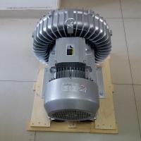 高压鼓风机2HB810-5.5KW大功率三相高压风机