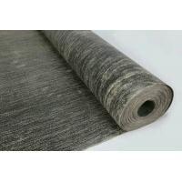 APP自沾改性沥青防水卷材厂家直销