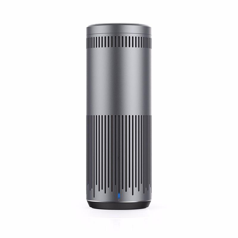 江西省声控智能家居品牌商 智能语音管家机器人