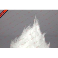 济南火龙 陶瓷纤维棉  硅酸铝制品