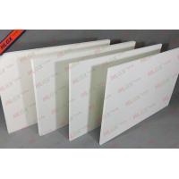 济南火龙 陶瓷纤维湿法毡  硅酸铝制品