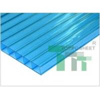 PC中空板|中空PC阳光板|聚碳酸酯PC阳光板|PC阳光板|