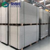 """中空塑料建筑模板 —— 工地建筑模板""""三巨頭""""之一"""