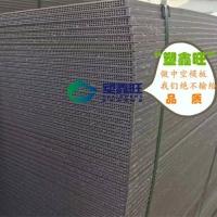 塑鑫旺中空塑料模板可流转多个建筑工地