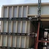 塑鑫旺2020推出新型塑料建筑木方