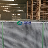 2020年新型塑料建材 中空塑料建筑模板繼續成為行業熱門