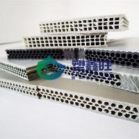 塑鑫旺推出12mm厚的阻燃中空塑料建筑模板