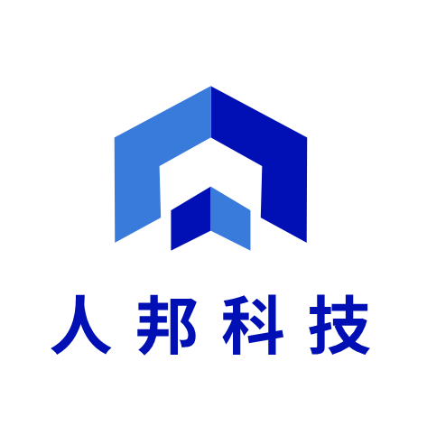 河南人邦科技股份有限公司