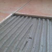 人邦 RB-CZJ02 瓷砖粘合剂 瓷砖胶