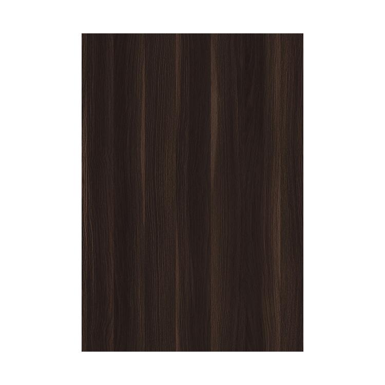 红棉花投影  柜体JBT-GT-01烟熏橡木