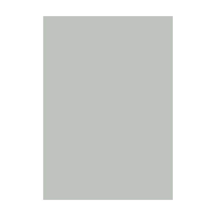 PETG平板门  M026
