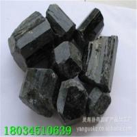 电气石 电气石粉 电气石块