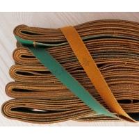 江苏供应锭带纺织橡胶节能锭带