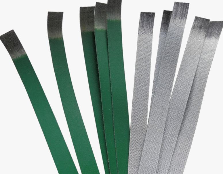 捻线机耐磨锭带节能细纱机进口二级纺织传动带厂家