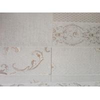 品牌墙布排名 濯润无缝墙布 生产纯色客厅电视背景墙