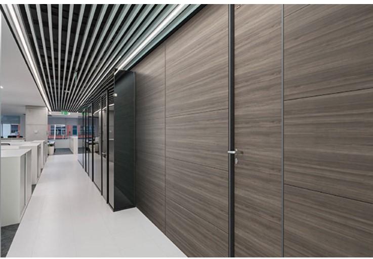 廣東覆膜板,金屬覆膜板,PVC金屬板