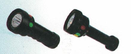 金顿 exking EB8043多功能袖珍信号灯 生产厂家