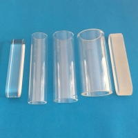 耐高壓水位計玻璃  鍋爐液位計玻璃 耐高壓玻璃