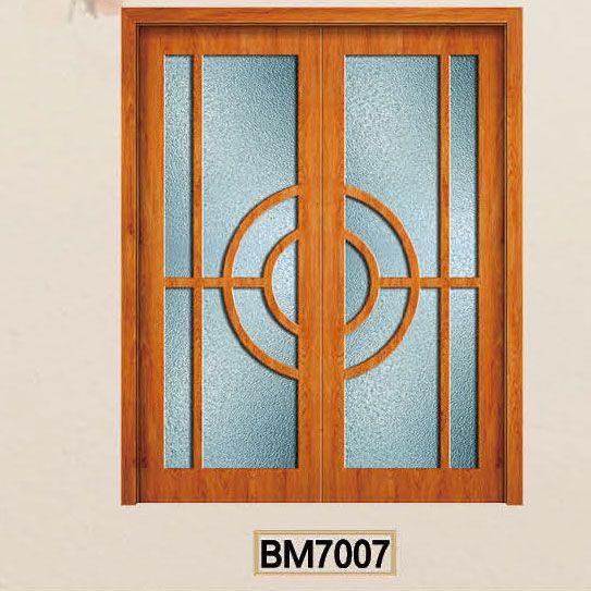 BM7007
