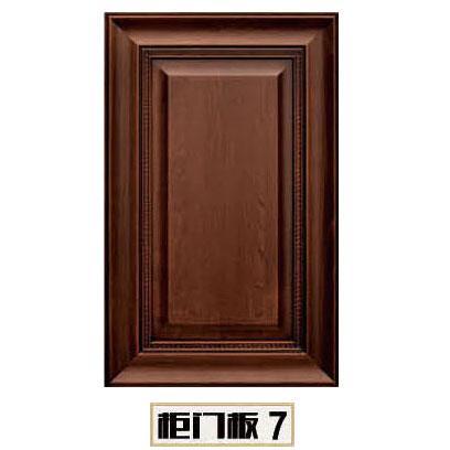 柜门板-7-1