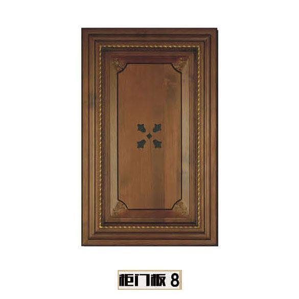 柜门板-8-2