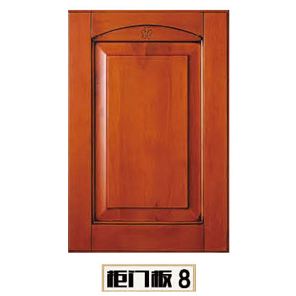 柜门板-8-1