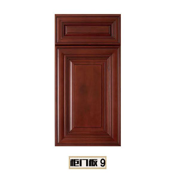 柜门板-9-2