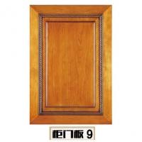 柜门板-9-1