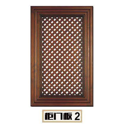 柜门板-2-1