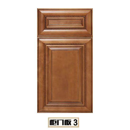 柜门板-3-2