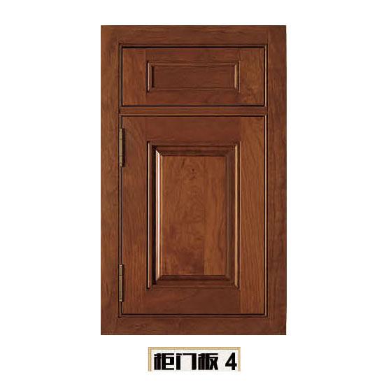 柜门板-4-2