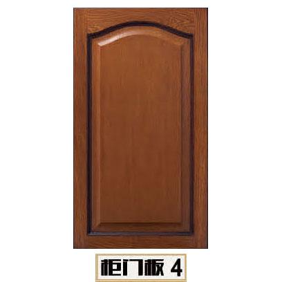 柜门板-4-1