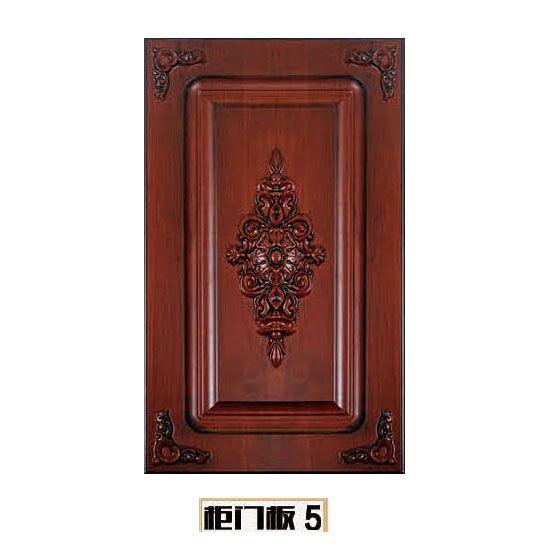 柜门板-5-2