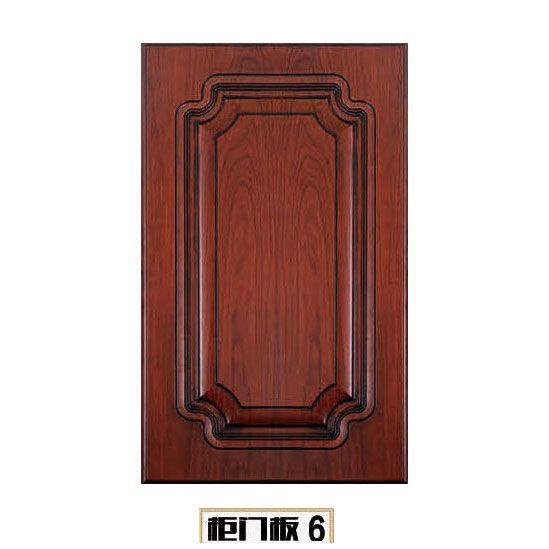 柜门板-6-2