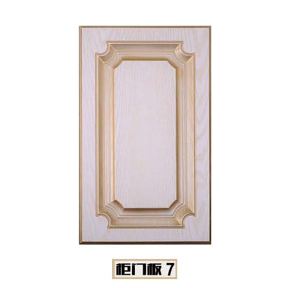 柜门板-7-2